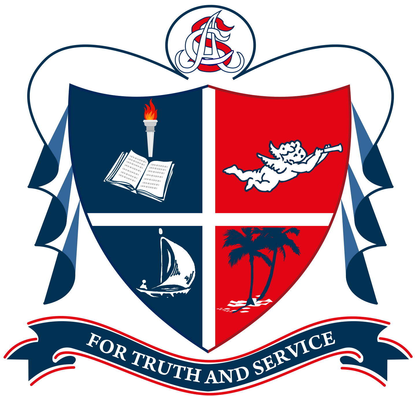 St. Albert's College (Autonomous)